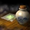 Tea - RTKXIII