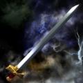 Sword of Light - RTKXIII