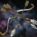 Li's Bow - RTKXIII