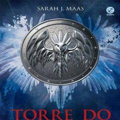 Portuguese cover