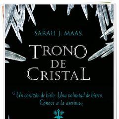 Spanish/Latin America cover