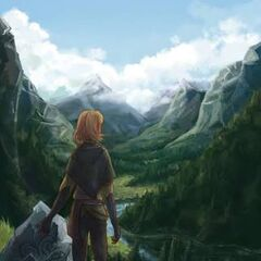 Terrasen by taratjah on DeviantArt.jpg