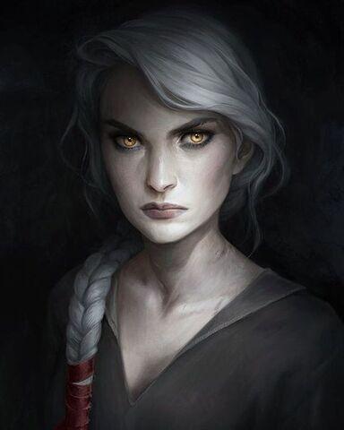 File:Manon Blackbeak by Charlie Bowater.jpg