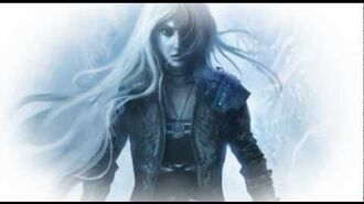 Throne of Glass by Sarah J.Maas - book trailer-0
