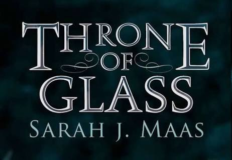 Throne of Glass (series) | Throne of Glass Wiki | FANDOM