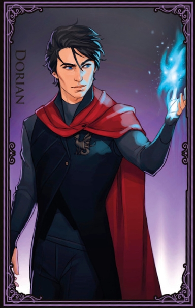 """Image result for throne of glass"""""""