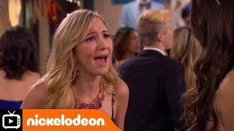 The Thundermans - Thundermans Revealed - Nickelodeon UK