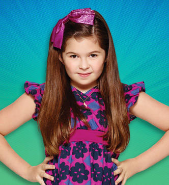 File:Thundermans-character large 332x363 noraa.jpg