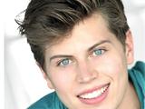 Tanner Stine
