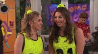 """Sat, Feb 17th Night of Premieres w all new """"The Thundermans"""" & """"Nicky, Ricky, Dicky & Dawn""""! HD"""