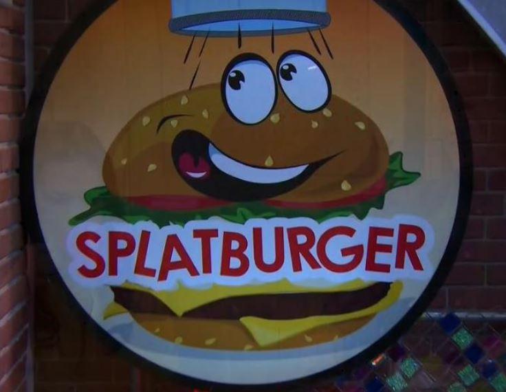 SplatburgerLogo