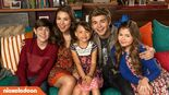 Thundermans newpromopic2