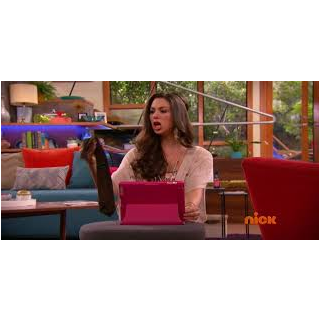 thundermans evil never sleeps full episode