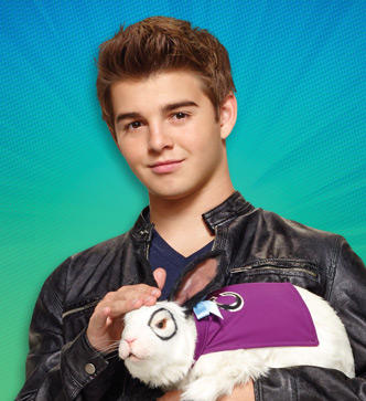 Thundermans-character large 332x363 max