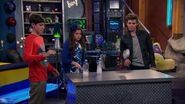 "Sat, Feb 3rd Night of Premieres w all new ""The Thundermans"" & ""Nicky, Ricky, Dicky & Dawn""! HD"