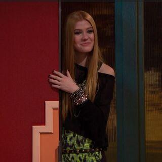 Tara tells Max to call her sometime