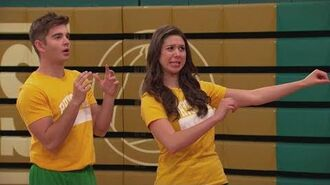 """Sat, Jan 20th Night of Premieres w all new """"The Thundermans"""" & """"Nicky, Ricky, Dicky & Dawn""""! HD"""