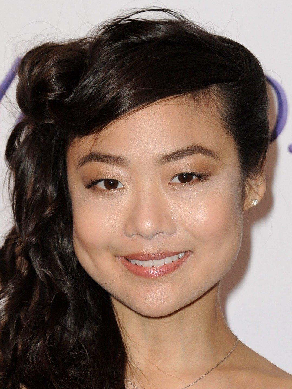 Dr. Ken: Berkeleys Krista Marie Yu shines in new sitcom