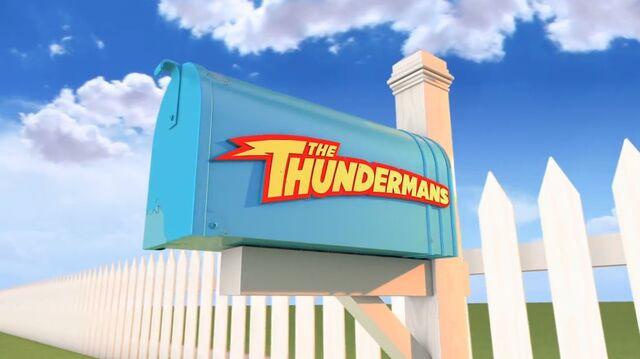 File:Thundermanspiv.jpg