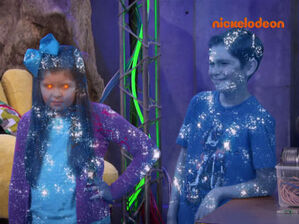 THE-THUNDERMANS-211 PR2 V2