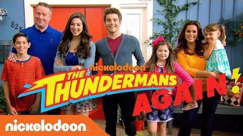 Www.Nickelodeon.De