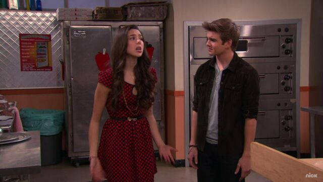 File:Thundermans Have An Ice Birthday 29.jpg