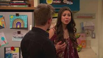 "Sat, Jan 6th Night of Premieres w all new ""The Thundermans"" & ""Nicky, Ricky, Dicky & Dawn""! HD"