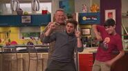 """The Thundermans"" Promo All new episodes of ""The Thundermans"", coming in January"