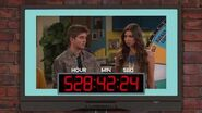 """The Thundermans"" Promo Brand New Episode, Coming in January"