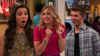 """The Thundermans - """"Significant Brother"""" Promo -HD-"""