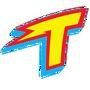 Thunder T