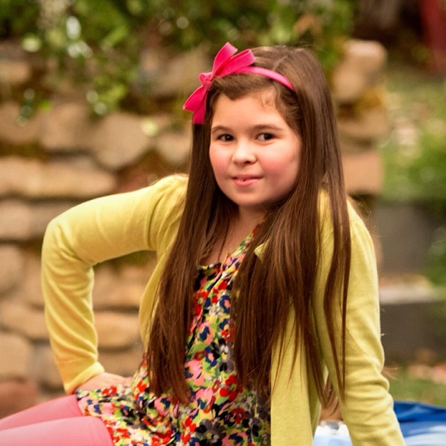 Nora Thunderman | The Thundermans Fanon Wiki | FANDOM ...