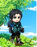 Hunter Robin