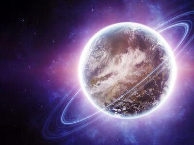 Planet Telara
