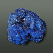 Mithril ore