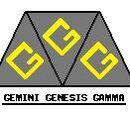 Gemini Genesis Gamma