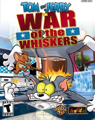 File:TomAndJerry WotW cover-1-.png
