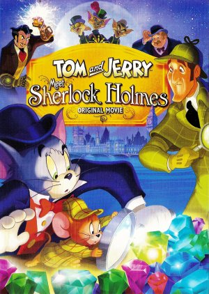 File:Tom and Jerry Meet Sherlock Holmes-1-.jpg