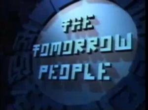Tomorrow-people-1990s