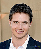 R.amell-cw-tca-party