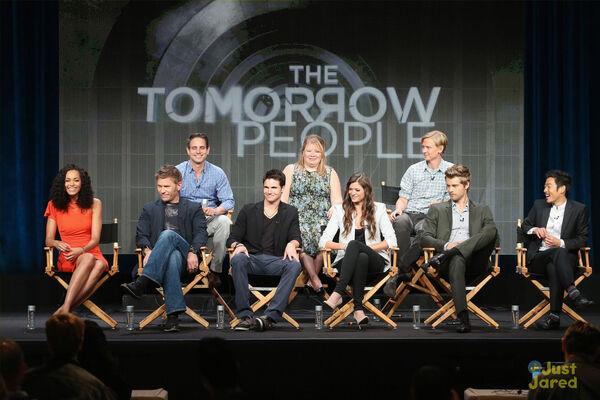 Tomorrow-people-tca-panel-01