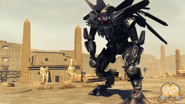 File:Transformers ROTF DLC Jetfire.jpg