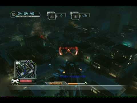 File:Transformers 2 Grindor.jpg