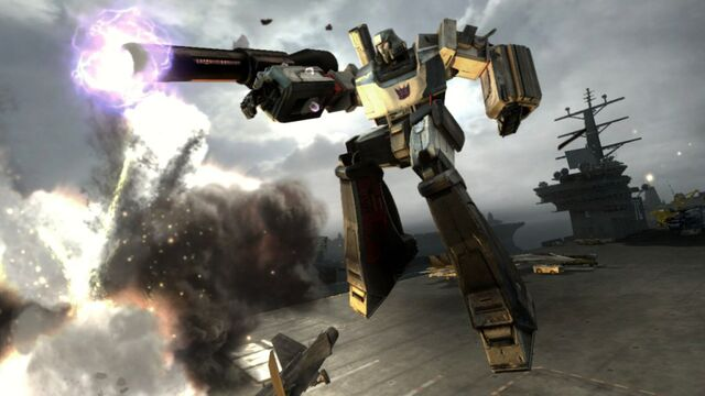 File:Smashing hit G1 Megatron.jpg