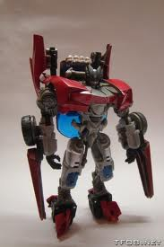 File:G1 Sideswipe good.jpg