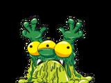 Awful Algae