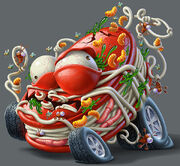Trash-wheels-series-3-design-17