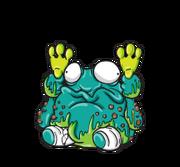 Filthy-Frogs-Legs