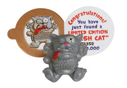 TP-Silver-Cat-MEDAL