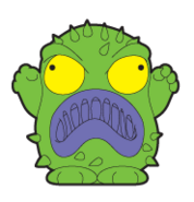 Germitgreen
